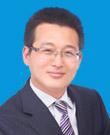 洪泽区律师-李德权律师