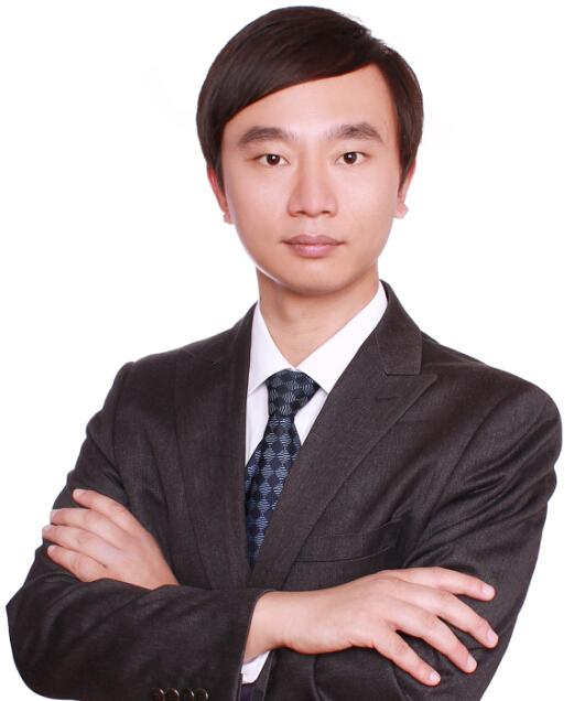 南京律师-庄荣华