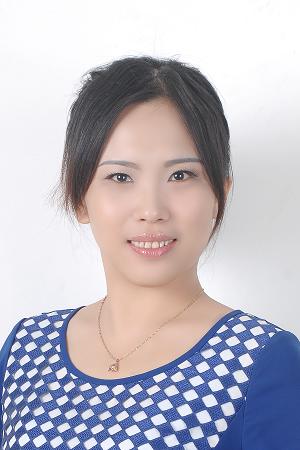 张纬_律师照片
