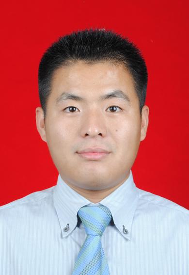 上海律师-荀书锐