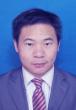 南京律師-朱亮亮律師
