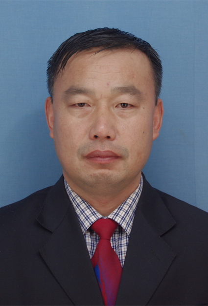 南京律师-石志忠