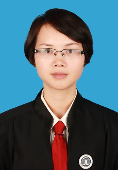 文成县律师-林孟晓律师