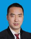 荊州律師-郭王飛