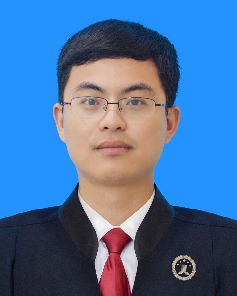安溪縣律師-傅東海律師