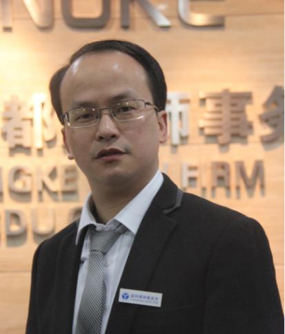 通江县律师-洪雨律师