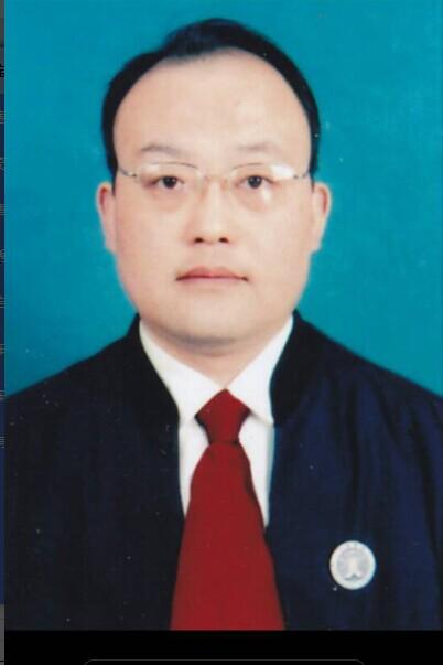 濟寧律師-張皓