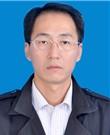 尚义县律师-毕成律师