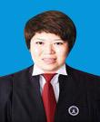 吉林律师-曾楠