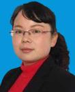 临泉县律师-唐红霞律师