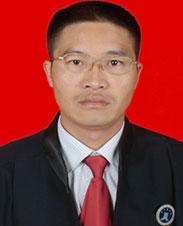 杨华兵律师