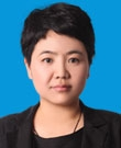 桐乡律师-马惠律师
