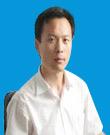 冀州区律师-周振毅律师