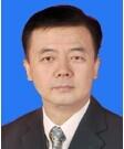 朱立云律师
