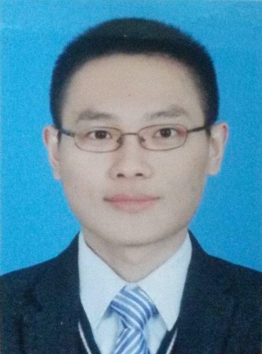 张林波律师