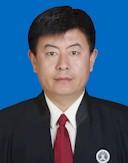 张成京_律师照片