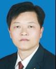 上蔡县律师-律师