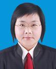 沙河律师-李金焕律师