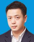 江北区律师-刘斌律师