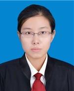 沭阳县律师-杨友弟律师