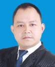 绵阳律师-杜泽坤律师