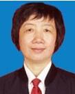 左权县律师-步玉娟律师