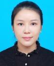江苏水燕平律师