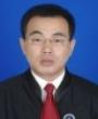 昌都律師-姜濤律師