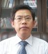 南京律師-曾金峰律師