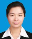 上海律师-韦云