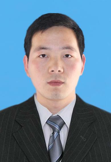 郭朝阳_律师照片