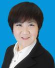 寶雞律師-趙江芳律師