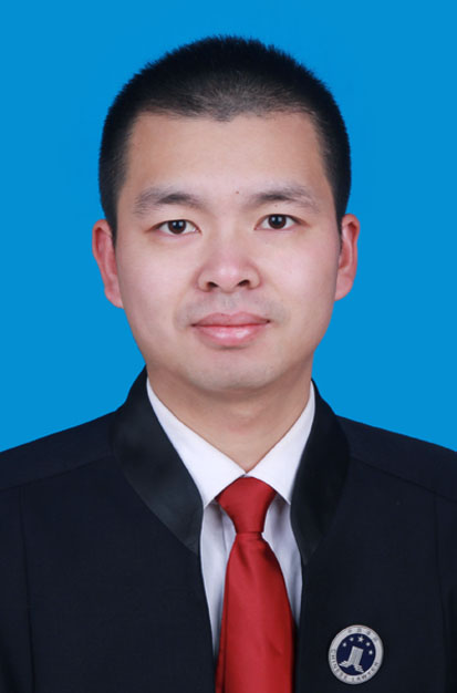 戎本亮_律师照片