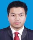 李凌峰律师