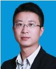 洪泽区律师-孙永律师