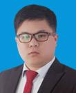 邢臺律師-王慶虎