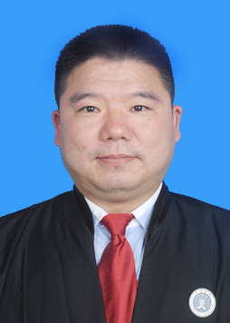 恩施州律师-吴玉康