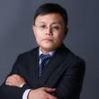 北京律师-叶文波律师