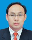 固安县律师-周爱国律师