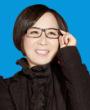太原律師-梁雪香律師