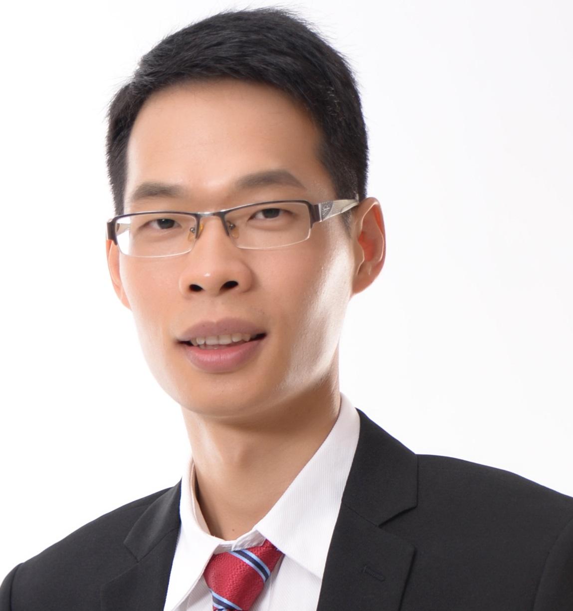 横栏镇律师-周智文律师