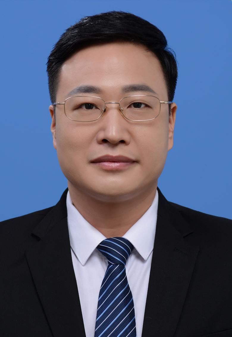 周凱方(卡方律師