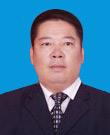 滁州律师-王怀利
