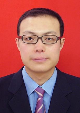 上海律師-任涌律師