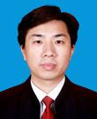 陳志文律師