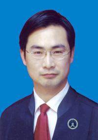 內江律師-許彥