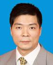 罗源县律师-李丹律师