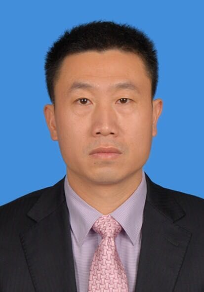 赣州律师-刘小春