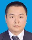 南澳县律师-李俊斌律师