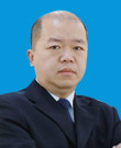 李哲峰律师